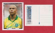 Brazil Ronaldo Inter Milan (pc)
